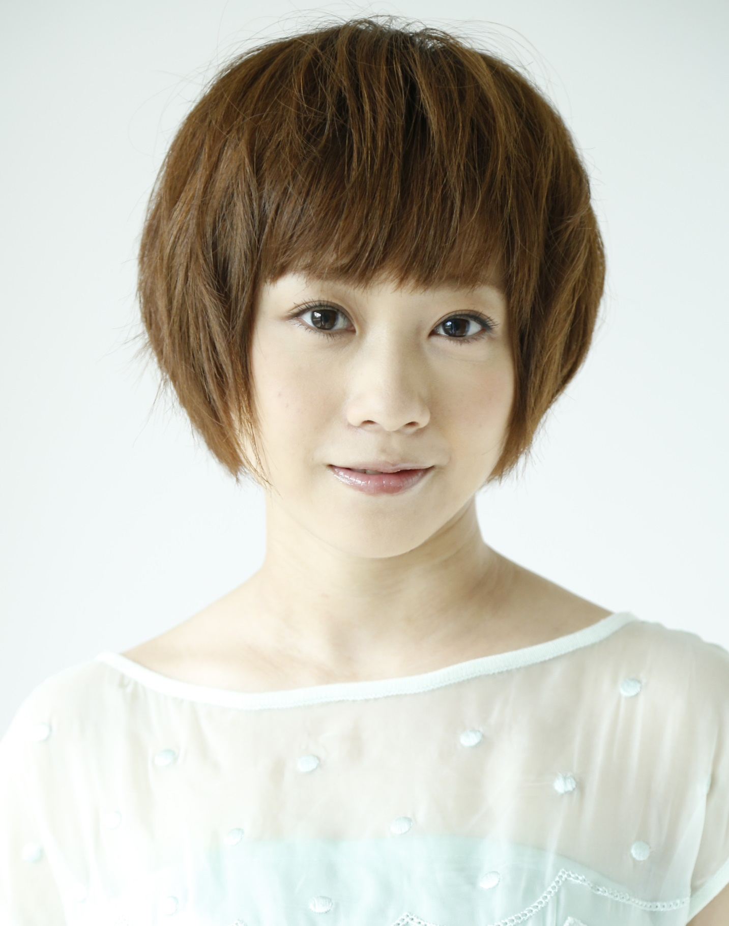 Images of 東塚菜実子 - Japanes...